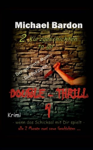 Double-Thrill 1