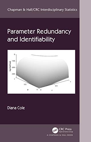 Parameter Redundancy and Identifiability