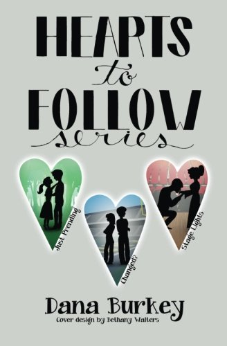 Hearts to Follow Series