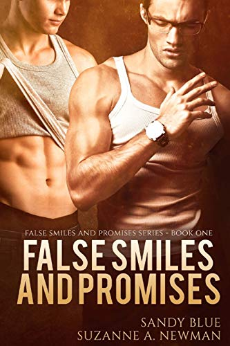 False Smiles And Promises