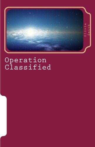 Operation Classified