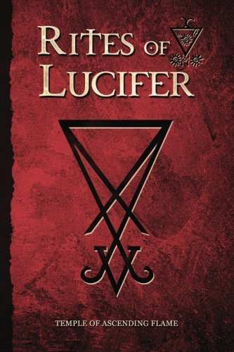 Rites of Lucifer