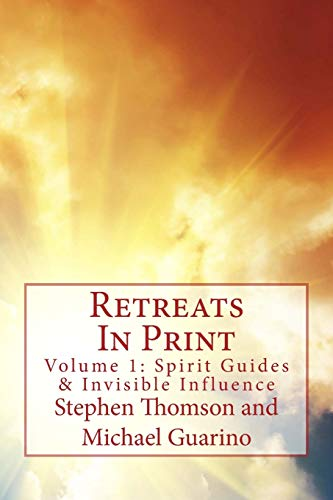 Retreats In Print