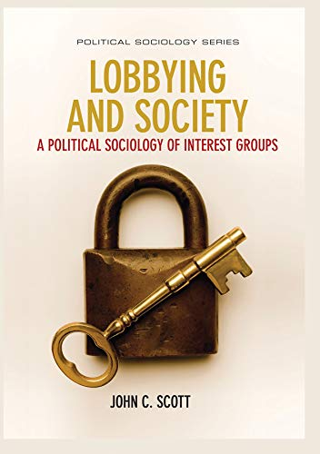 Lobbying and Society