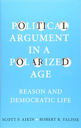 Political Argument in a Polarized Age