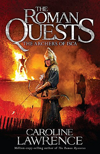 Roman Quests: The Archers of Isca