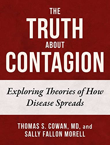 The Truth About Contagion