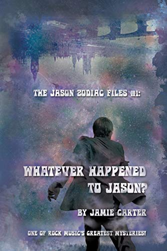 The Jason Zodiac Files