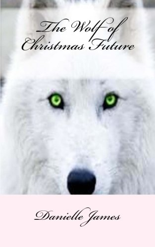 The Wolf of Christmas Future
