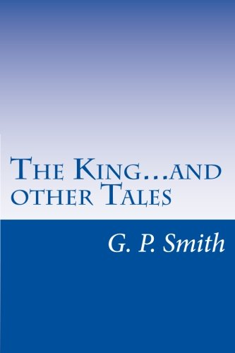 The King...and other Tales