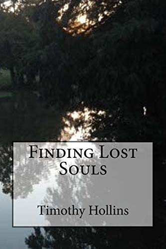 Finding Lost Souls