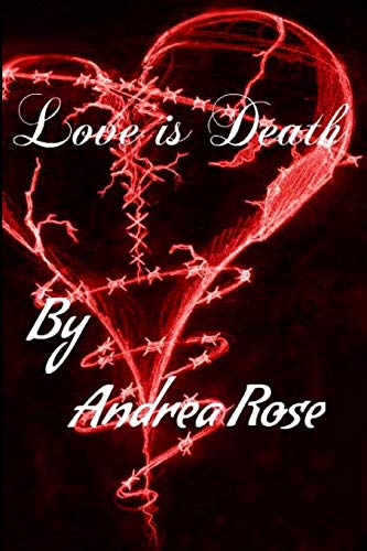 Love is Death
