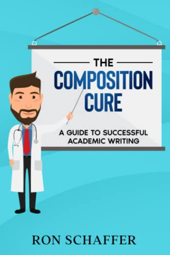 The Composition Cure