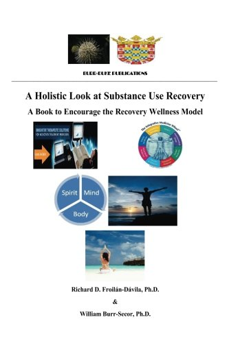 A Holistic Look at Substance Use Recovery