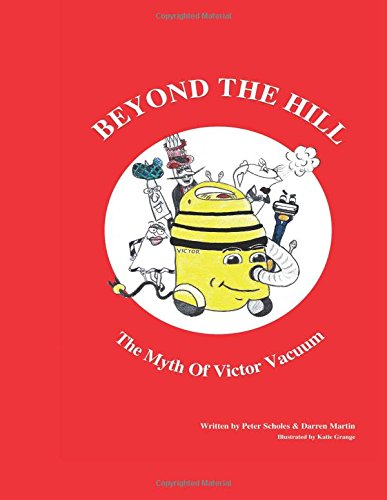 Beyond the Hill - The Myth of Victor Vacuum