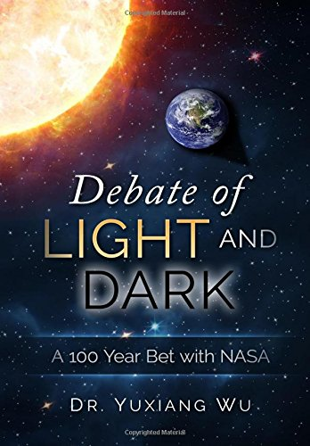 Debate of Light and Dark