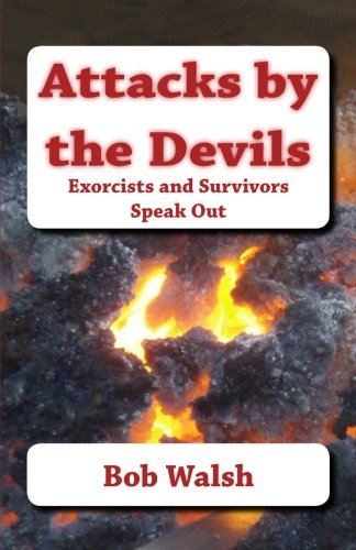 Attacks by the Devils