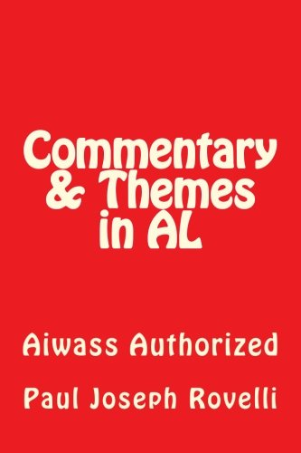 Commentary & Themes in AL