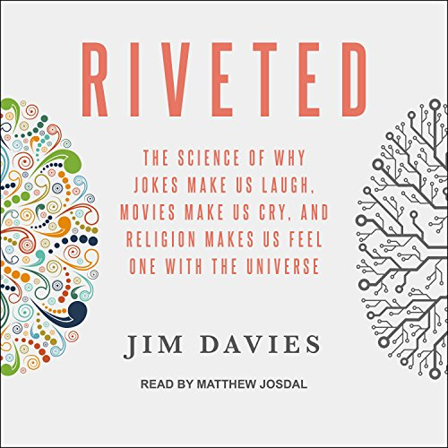 Riveted