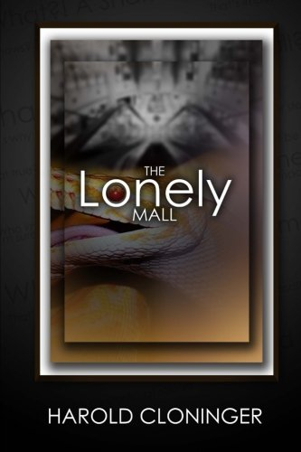 The Lonely Mall