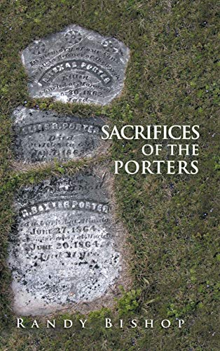 Sacrifices of the Porters