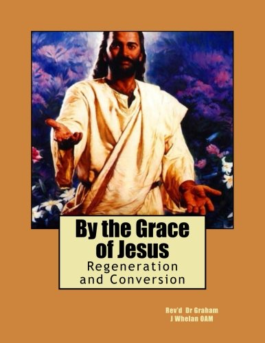 By the Grace of Jesus