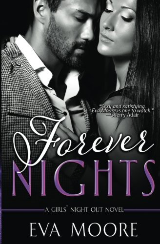 Forever Nights