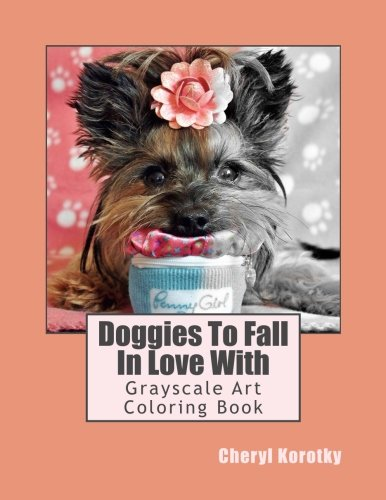 Doggies To Fall In Love With
