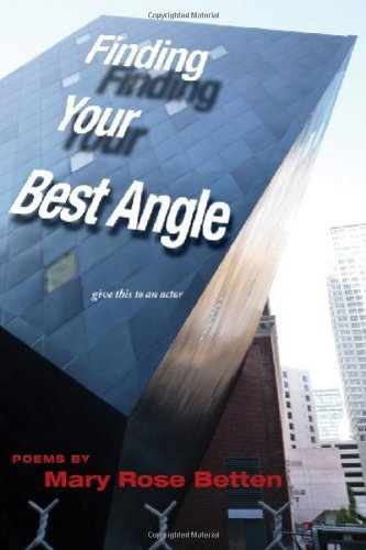 Finding Your Best Angle