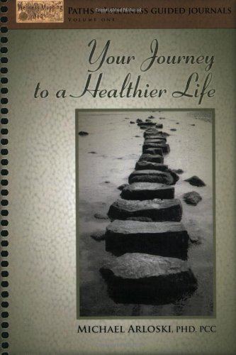Your Journey to a Healthier Life