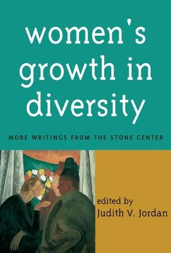Women's Growth In Diversity