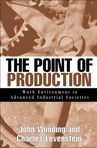 The Point of Production