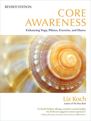 Core Awareness, Revised Edition