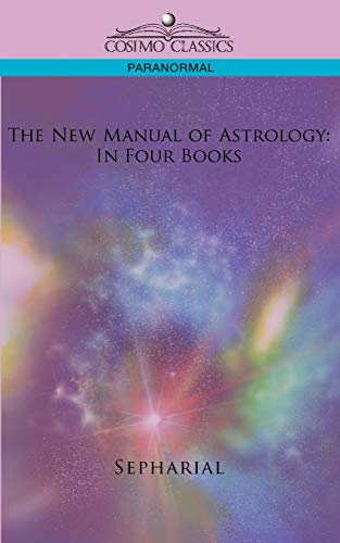 The New Manual of Astrology