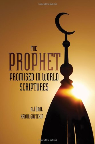 The Prophet Promised in World Scriptures