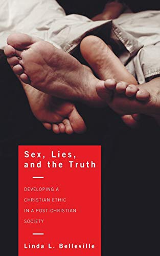 Sex, Lies, and the Truth