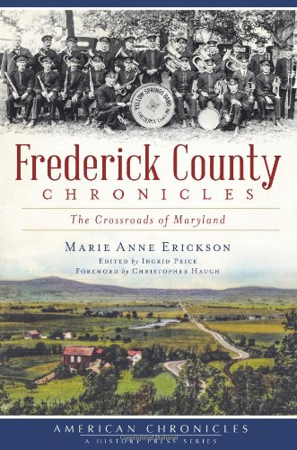 Frederick County Chronicles