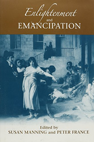 Enlightenment and Emancipation