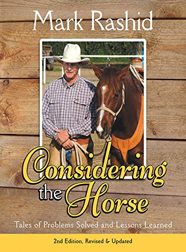 Considering the Horse