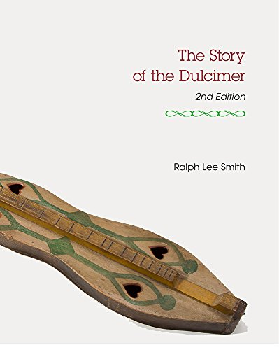 The Story of the Dulcimer