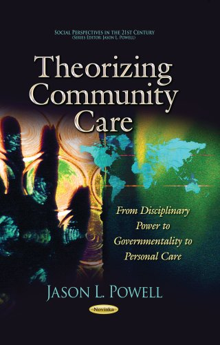 Theorizing Community Care