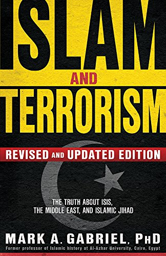 Islam And Terrorism (Revised And Updated Edition)
