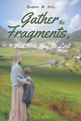 Gather the Fragments