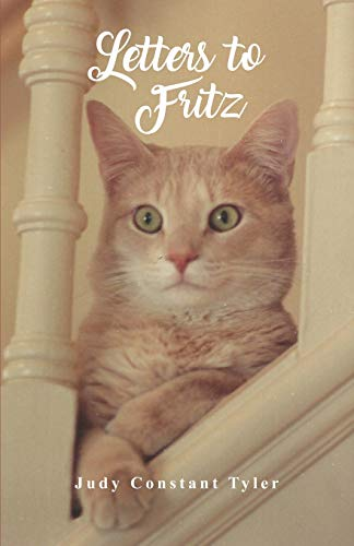 Letters to Fritz
