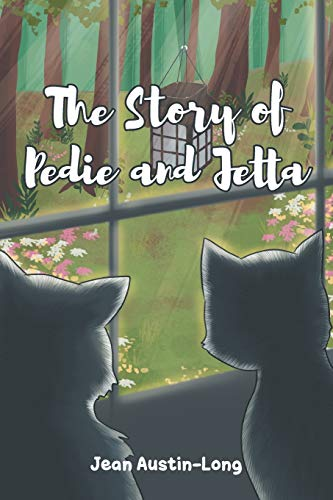 The Story of Pedie and Jetta