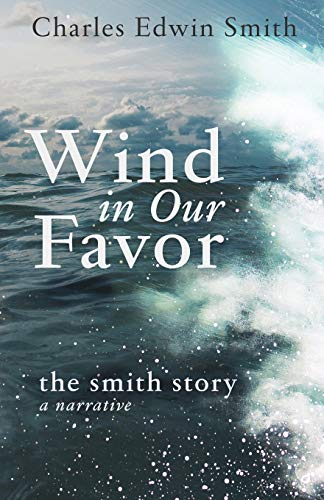 Wind in Our Favor
