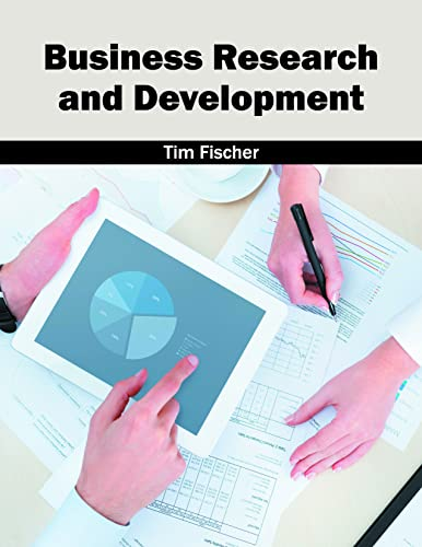 Business Research and Development