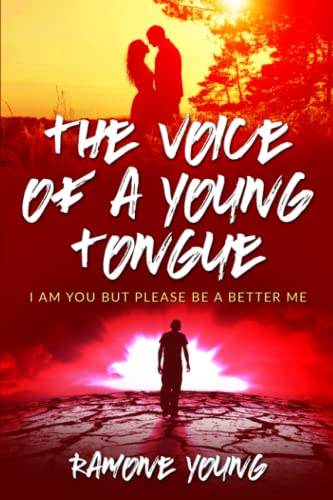 The Voice of a Young Tongue