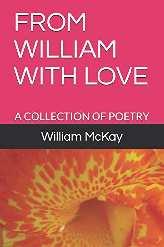 From William with Love