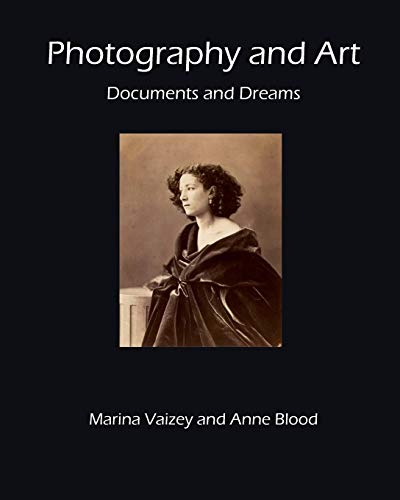 Photography and Art